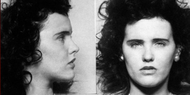Chi è Elizabeth Short: la donna che sognava il cinema e finì massacrata