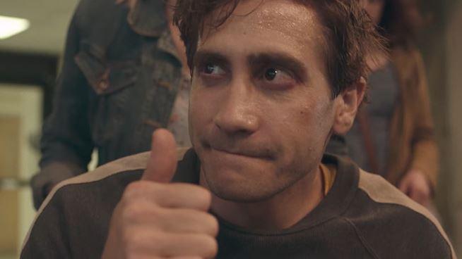Jake Gyllenhaal: il sex symbol che portò al cinema una relazione omosessuale