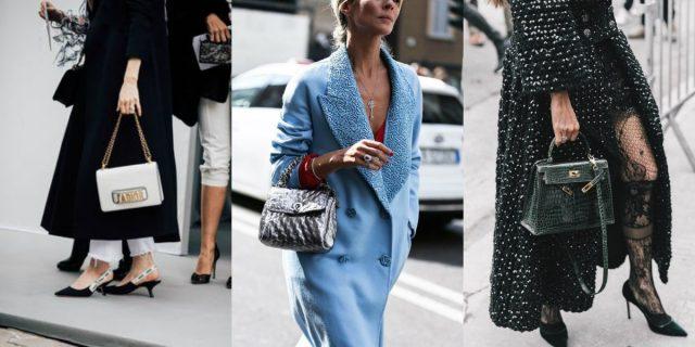 Outfit invernale: tutti i consigli e gli spunti per vestirsi bene senza rinunciare allo stile!