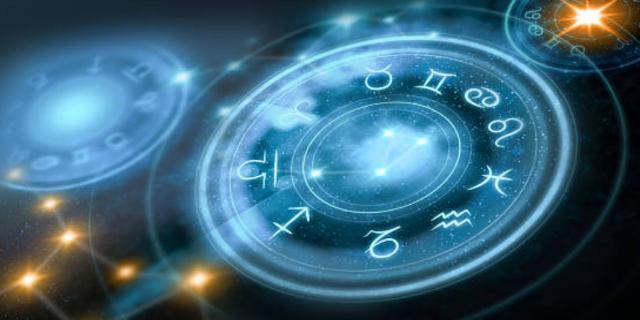 Che 2018 sarà? Scoprilo in base al tuo segno zodiacale