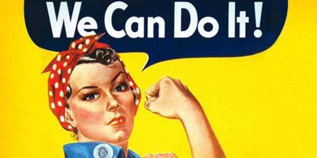 Inventarsi un lavoro: 5 donne che ce l'hanno fatta dopo licenziamenti o maternità
