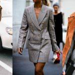 Blazer femminile: la sua storia, come abbinarlo e le tendenze per la prossima stagione
