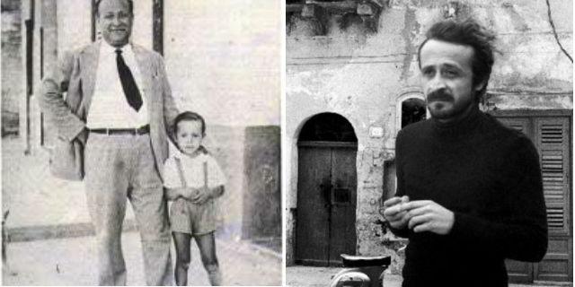 """40 anni senza Peppino Impastato che gridava """"La mafia è una montagna di merda"""""""