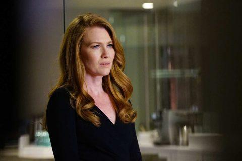 Shonda Rhimes, le altre serie tv oltre Grey's Anatomy in cui ha sfogato il suo sadismo