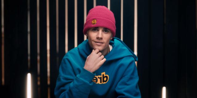 Justin Bieber: eccessi e redenzioni tra malattia di Lyme e lettura della Bibbia