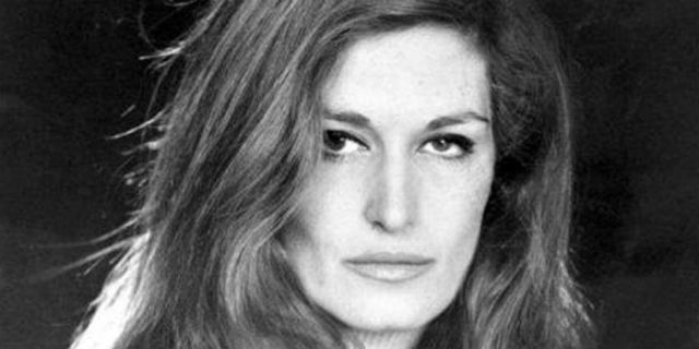 Quell'ultimo biglietto di Dalida prima di suicidarsi, come Tenco e i suoi ex