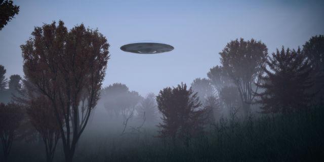 Gli alieni esistono davvero: cosa dice il Pentagono sugli UFO