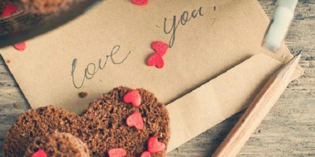 Da dove nasce la festa di San Valentino e come si festeggia nel mondo