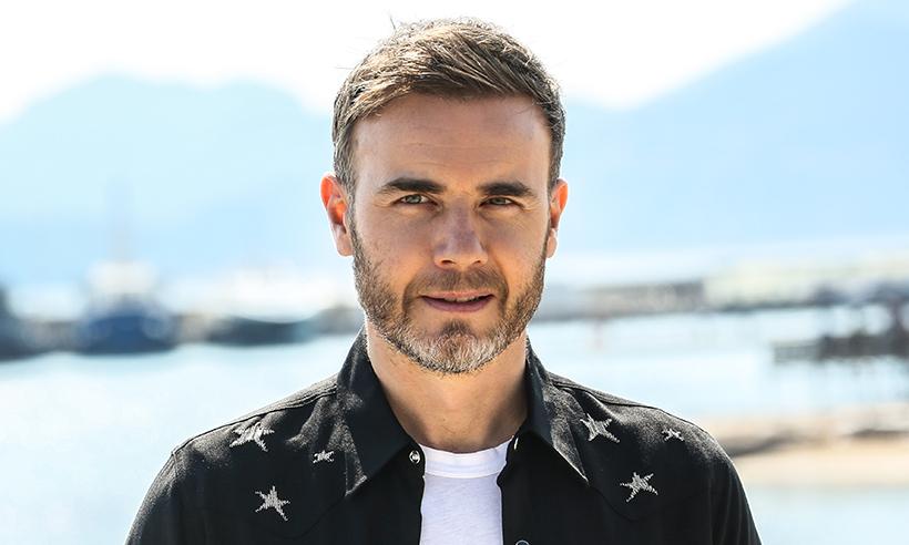 """Non solo Robbie Williams: come si sono """"sistemati"""" e cosa fanno oggi i Take That"""