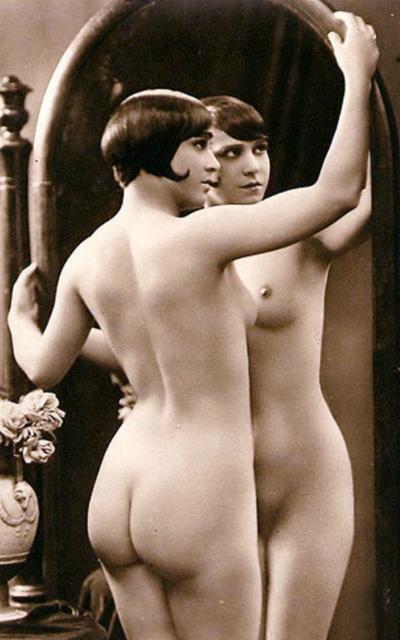 Chi era Kiki de Montparnasse e perché fu l'amante più ambita di Parigi