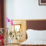 Le migliori offerte di San Valentino, tra relax e sensualità