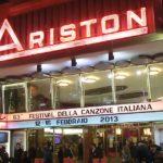 Tutto sul Festival di Sanremo