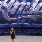 Amici di Maria De Filippi, il talent show
