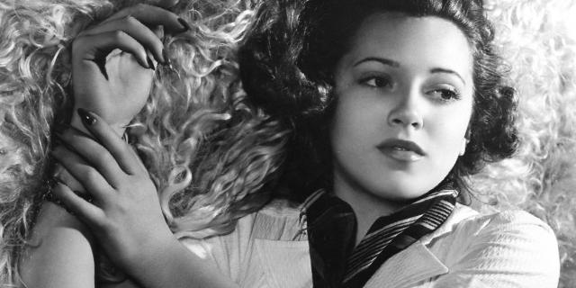 Lana Turner, la diva salvata dalla figlia, che uccise il fidanzato della madre