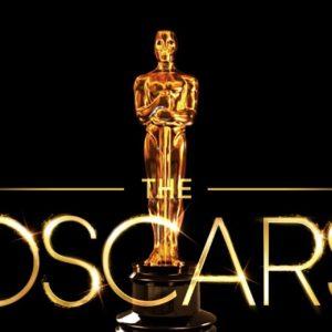 Premi oscar, i più attesi del cinema