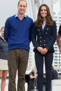 Da Ed Sheeran a William e Kate: gli amori delle star nati tra i banchi di scuola