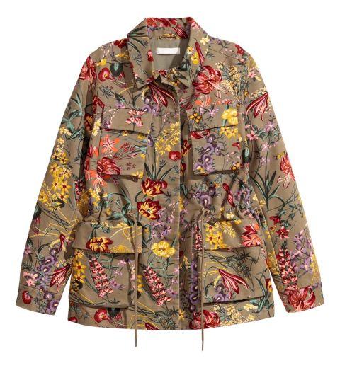10 capi di H&M della primavera/estate destinati a essere presto sold out