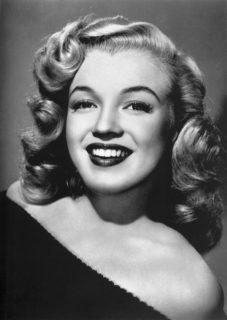 Marilyn Monroe: le ultime 24 ore di una donna infelice