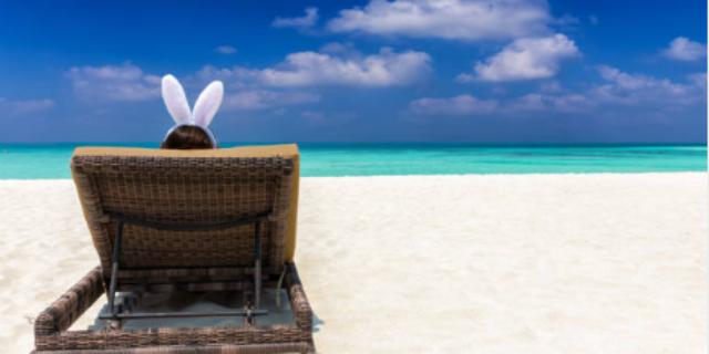 Le migliori offerte per le vacanze di Pasqua 2018