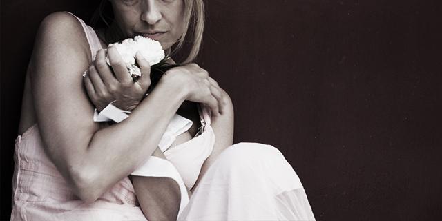 """Molestate come """"da tradizione"""": quando essere damigella di nozze è pericoloso"""