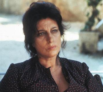 Anna Magnani, rinascere a ogni abbandono e fare cinema per essere amata
