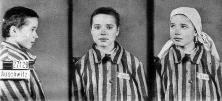 Storia di Czeslawa Kwoka e delle ragazzine fotografate ...
