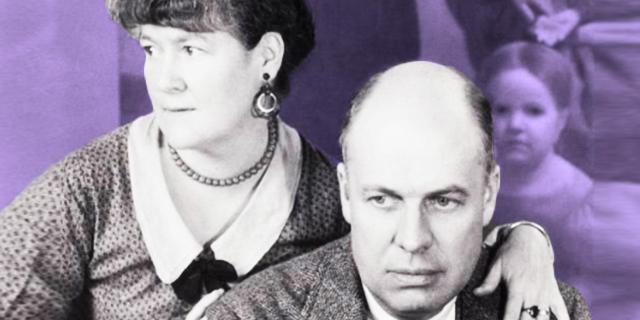 Josephine Hopper, la donna che sacrificò vita e carriera al genio di Edward Hopper