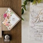Inviti matrimonio: tutto quello che devi sapere sulle partecipazioni