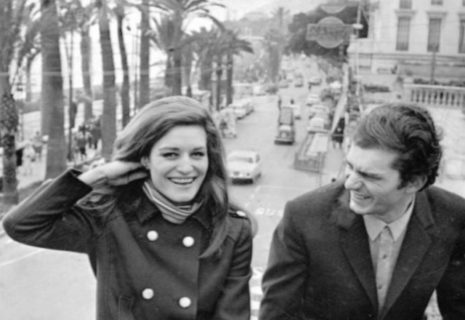 """""""Perché Luigi Tenco non si suicidò"""": le ragioni di chi non crede nel suicidio"""