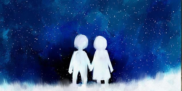 Come sapere se è innamorato di te, a seconda del suo segno zodiacale