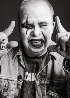 5 persone con sindrome di Down viste dalla prospettiva delle loro passioni