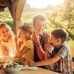 8 Idee per Pasquetta: Una Giornata Diversa dal Solito
