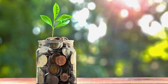 I facili metodi per ottenere il risparmio energetico a casa