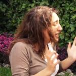 Donne e insetti disgustosi: le diverse reazioni