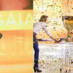 Che fine hanno fatto i vincitori e non solo delle prime edizioni di Amici di Maria De Filippi
