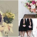 Marry Marry Trends, in arrivo il primo web talk show dedicato al matrimonio