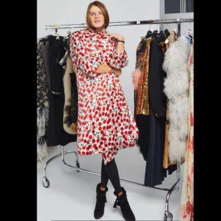 Anna Dello Russo: come ci si veste se lavori per Vogue