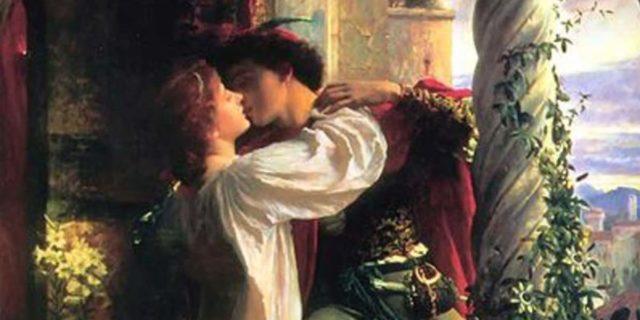 La vera storia di Romeo e Giulietta, amanti sì, ma non a Verona