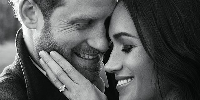 10 cose che Meghan Markle non potrà più fare dopo aver sposato Harry