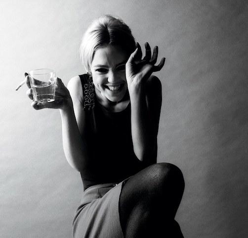 Edie Sedgwick, perché una ragazza bellissima e di successo si uccide  a 28 anni