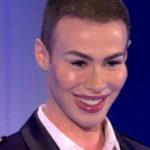 """Chi è Angelo Sanzio: """"Perché ho scelto di diventare un Ken umano"""""""