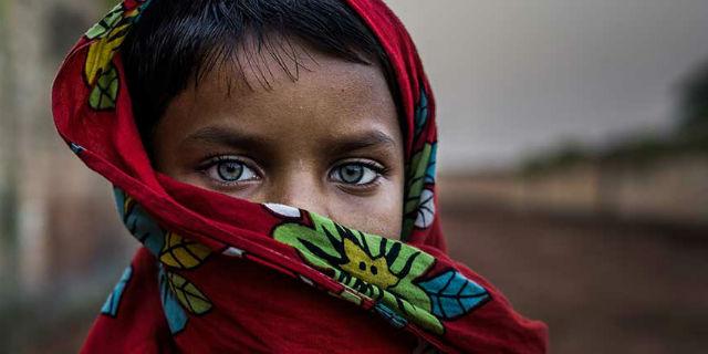 """""""Lo stupro è consensuale"""": la cultura della violenza sessuale in India"""