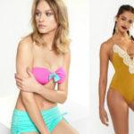 Costumi Yamamay 2018: tutti i modelli più belli della nuova collezione estiva!
