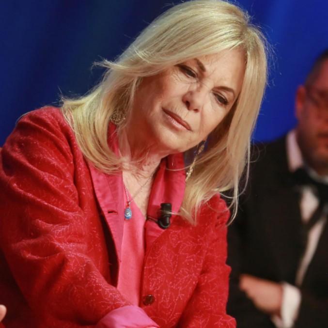 Un anno senza Fabrizio Frizzi: il diritto di tutti di vivere il proprio lutto