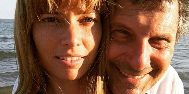 Fabrizio Frizzi: da Carlotta a Rita, Valeria e amici, il diritto di vivere il proprio lutto