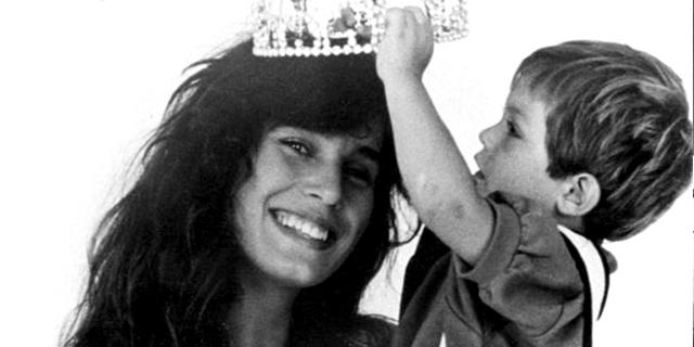 La vita di Mirca Viola, la bellissima Miss Italia squalificata perché mamma