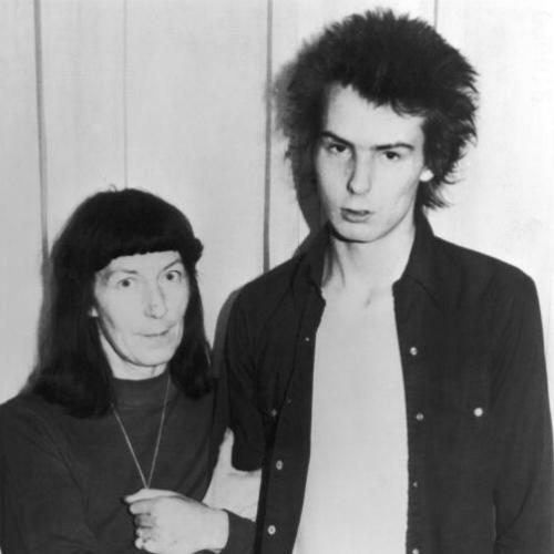 """Sid Vicious, il """"cane bastardo"""" che (non) uccise Nancy e morì a 20 anni"""