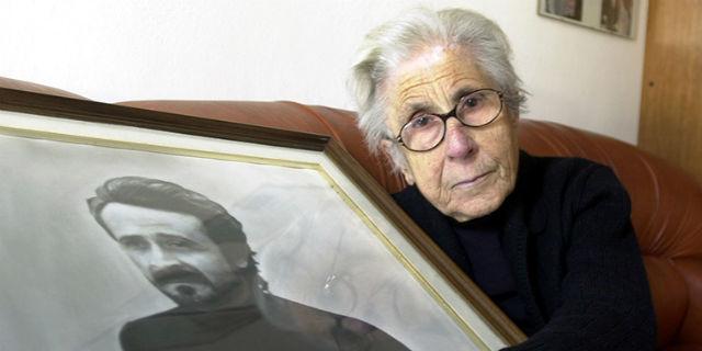 """42 anni senza Peppino Impastato che gridava """"La mafia è una montagna di merda"""""""