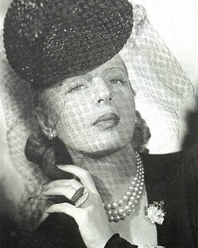 Tamara de Lempicka: la pittrice scandalosa, tra lusso e voluttà
