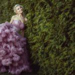 Matrimonio gipsy: cos'è e come si svolge